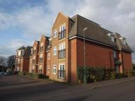 Flat for sale in Grange Drive, Streetly...