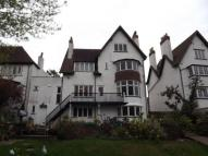 6 bed Detached property for sale in Anchorage Road...