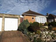 3 bed Bungalow for sale in Plants Brook Road...