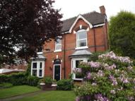 Whetstone Lane Detached property for sale