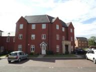Flat for sale in The Briars, Walsall...