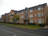2 bed Flat in Foley Court, Streetly...