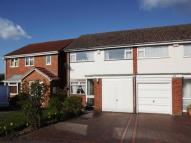 3 bedroom semi detached property for sale in Elmtree Road...