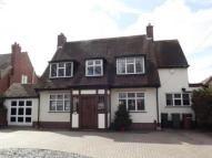 4 bedroom Detached home in Longwood Road, Walsall...