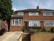 4 bedroom semi detached house for sale in Mayland Drive...