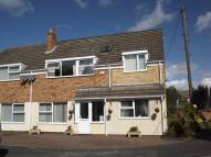 5 bedroom semi detached property in Foley Wood Close...