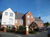 Flat for sale in Penny Court, Rosy Cross...