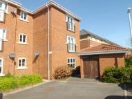 Flat for sale in Ribble Court...
