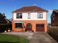 4 bedroom Detached house for sale in Dunns Lane, Dordon...