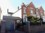 semi detached house for sale in Tinkers Green Road...