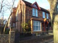 5 bed semi detached house for sale in Victoria Road, Tamworth...
