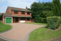 5 bed Detached house for sale in Ottery, Hockley...
