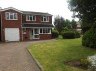 property in Godolphin, Tamworth...