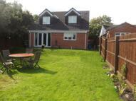 3 bedroom Detached property in Hollies Road, Polesworth...
