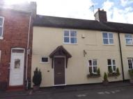 3 bed home for sale in Hints Road, Hopwas...