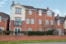 2 bedroom Flat for sale in Cygnet Drive, Tamworth...