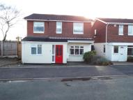 4 bed Detached property for sale in Deltic, Tamworth...