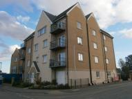 2 bed Apartment for sale in Hayes, Middlesex