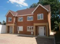 4 bed new home for sale in Hayes Town, Middlesex