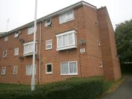 1 bedroom Ground Flat for sale in Hayes Town, Middlesex