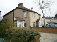 2 bed Cottage for sale in Norwood Green, Middlesex