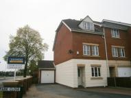 4 bed Town House for sale in North Hayes, Middlesex