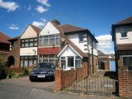 4 bedroom semi detached house in North Hayes, Middlesex