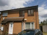 Maisonette in Yeading, Middlesex