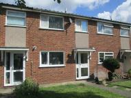 2 bedroom Terraced property for sale in Hayes, Middlesex