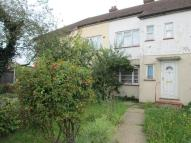 Maisonette for sale in Harlington, Middlesex