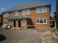 4 bed new house for sale in Sipson, Middlesex