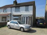 3 bed semi detached house for sale in North Hayes, Middlesex