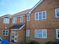 2 bed Flat for sale in North Hayes, Middlesex