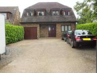 5 bedroom Detached property in North Hayes, Middlesex