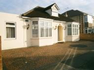 South Hayes Bungalow for sale