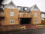 2 bedroom new Apartment in Worton Road, Isleworth...