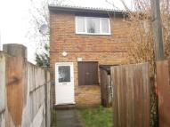 Maisonette for sale in Hayes Town, Middlesex