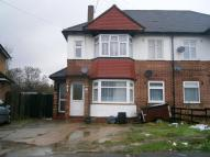 North Hayes Maisonette for sale