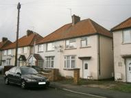 3 bed semi detached property for sale in Hayes End, Middlesex