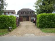 5 bedroom Detached property for sale in North Hayes, Middlesex