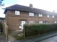 3 bed End of Terrace house for sale in Hayes Town, Middlesex