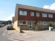 2 bed End of Terrace home for sale in South Hayes, Middlesex