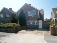 2 bed End of Terrace house for sale in Harlington, Middlesex