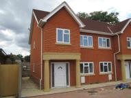 4 bed new property for sale in Hayes Town, Middlesex