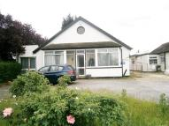 4 bedroom Detached Bungalow in North Hayes, Middlesex
