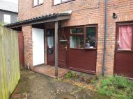 Ground Maisonette for sale in North Hayes, Middlesex