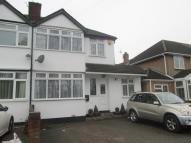 3 bedroom semi detached house for sale in South Hayes, Middlesex