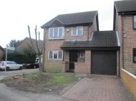 Link Detached House for sale in Yeading, Middlesex