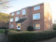 Ground Flat for sale in Hayes Town, Middlesex
