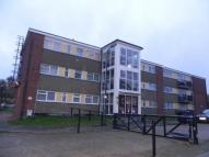 2 bed Flat for sale in Bilsby Lodge, Chalklands...